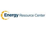 Energy Resource Center Colorado Springs