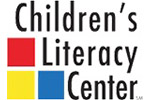 Children's Literacy Center Colorado Springs