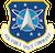 AFSC Crest