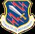 PAFB Crest