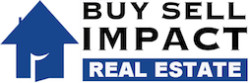 Buy Sell Impact Real Estate in Colorado Springs logo